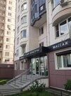 Продам 3 квартиру в районе Отрадное, Высоковольтный проезд, 1к2 - Фото 3