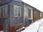 Дом во Владимирской области - Фото 2