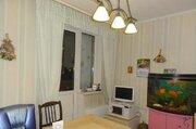 Продам 3-к квартиру, Зеленоград г, Зеленоград к1554 - Фото 3