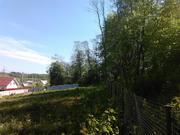 Земельный участок 10 сот ИЖС, Солнечногорский р-н, д.Сергеевка - Фото 3