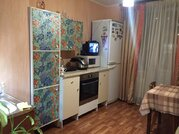 Одна комнатная квартира Срочно Продажа! - Фото 2