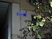 Двухкомнатная квартира в Кузьминках - Фото 5