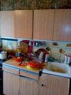 Продается двухкомнатная квартира 53.4 кв.м. в п. Малаховка - Фото 4