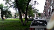 Продажа квартиры, Новокузнецк, Ул. Обнорского - Фото 2