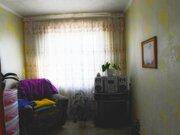 4 комнатная 4-35 - Фото 2