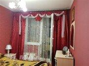 Продажа квартиры, м. Кунцевская, Ул. Гришина - Фото 2