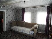 Дом в д. Заречная (Камышловский р-н) - Фото 4