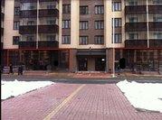 Аренда универсального помещения возле М Девяткино. - Фото 1