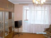 3 к квартира на Таганрогской