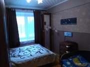 3-х комнатная квартира в Апрелевке ул.Комсомольская на 4/5эт. кирп. - Фото 1