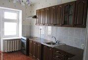 Продажа квартиры, Геленджик, Ул. Колхозная - Фото 4