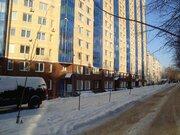 Продается 2-х комнатная квартира в г. Дмитров Московской области - Фото 1