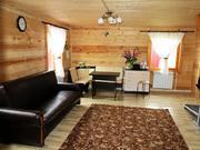 Кубинка. Уютный дом для постоянного проживания. 45 км. от МКАД - Фото 4
