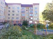 1-комн. квартиру на ул. Клубной, 54 - Фото 1