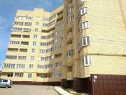 Продажа квартиры, Липецк, Ул. Школьная - Фото 1