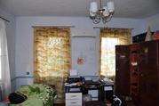Продажа дома, Усть-Лабинский район, Улица Красная - Фото 3