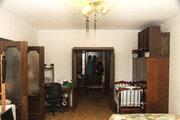Двухкомнатная квартира в Красногорске - Фото 4