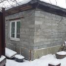 Продается 1/2 кирпичного дома в г. Подольск - Фото 1