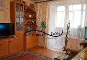 Продам 1-комнатную квартиру с ремонтом в Андреевке д.24б - Фото 2
