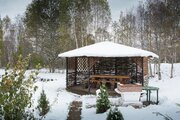 Сдам гостевой дом в Угличе, Мышкине - Фото 3