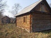 Продается база отдыха (пасека) в тайге у реки - Фото 2