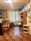 Комната в комфортной квартире в Царицыно