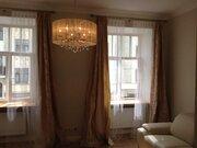 230 000 €, Продажа квартиры, Купить квартиру Рига, Латвия по недорогой цене, ID объекта - 313137344 - Фото 3
