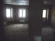 Продается квартира, Сергиев Посад г, 47.71м2 - Фото 5