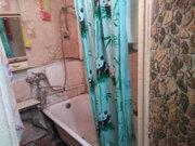 Продам комнату в 3к. кв. на ул. Замшина - Фото 4