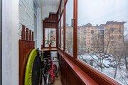 Не упустите возможность купить 3-х комнатную кв. м. Войковская - Фото 3