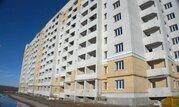 1-комнатная квартира на ул. Куйбышева, д.5и - Фото 1