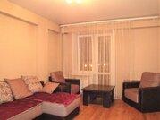 Продажа квартир ул. Красногвардейская, д.20