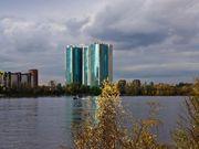Продажа 1 к.кв в 35-этажном небоскрёбе - Невский район – ЖК А.Невский - Фото 5