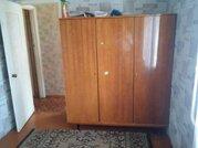 Продам 2-комнатную квартиру в Воскресенске рядом с ж/д станцией - Фото 5