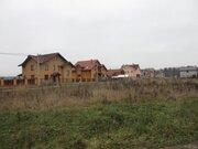 Возможность построить дом с ПМЖ в ближнем подмосковье - Фото 4