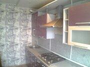 2-комнатная квартира в дп - Фото 2