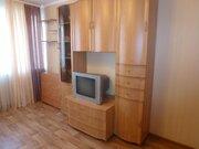 Однокомнатная квартира с ремонтом в центре города ул. Менделеева - Фото 2