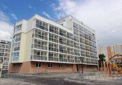 Продажа квартир ул. Рощинская, д.37а