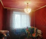 Продам 3-комнатную квартиру на Володарского - Фото 3