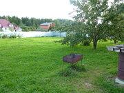 Продам дом 260 кв.м Ярославскому шоссе в с. Ельдигино Пушкинского р-на - Фото 3