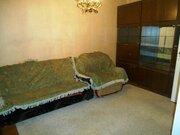 Сдается 1-комнатную квартиру ул. Центральная г. Щелково - Фото 2