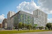 Продам большую 1+ квартиру в ЖК Новин - Фото 1