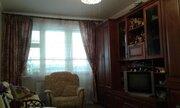 Однокомнатная квартира ул. Есенина