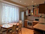Квартира на Мосфильмовской., Аренда квартир в Москве, ID объекта - 319116793 - Фото 9