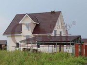 Продажа дома, Троицк, Продажа домов и коттеджей в Троицке, ID объекта - 502019354 - Фото 5