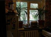 Продается 2-х комнатная квартира на Карла Маркса 24 - Фото 4