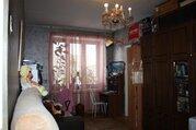 Квартира в аренду Ленинградский проспект, дом 77, корпус 2 - Фото 2