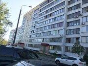2 комнатная квартира с хорошим ремонтом в новом доме в г. Серпухове - Фото 1