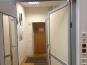 Аренда офиса 107 кв.м. м. Новослободская - Фото 4
