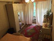 Продам квартиру в Коломенском - Фото 1